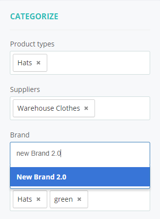 Products_2.0.png