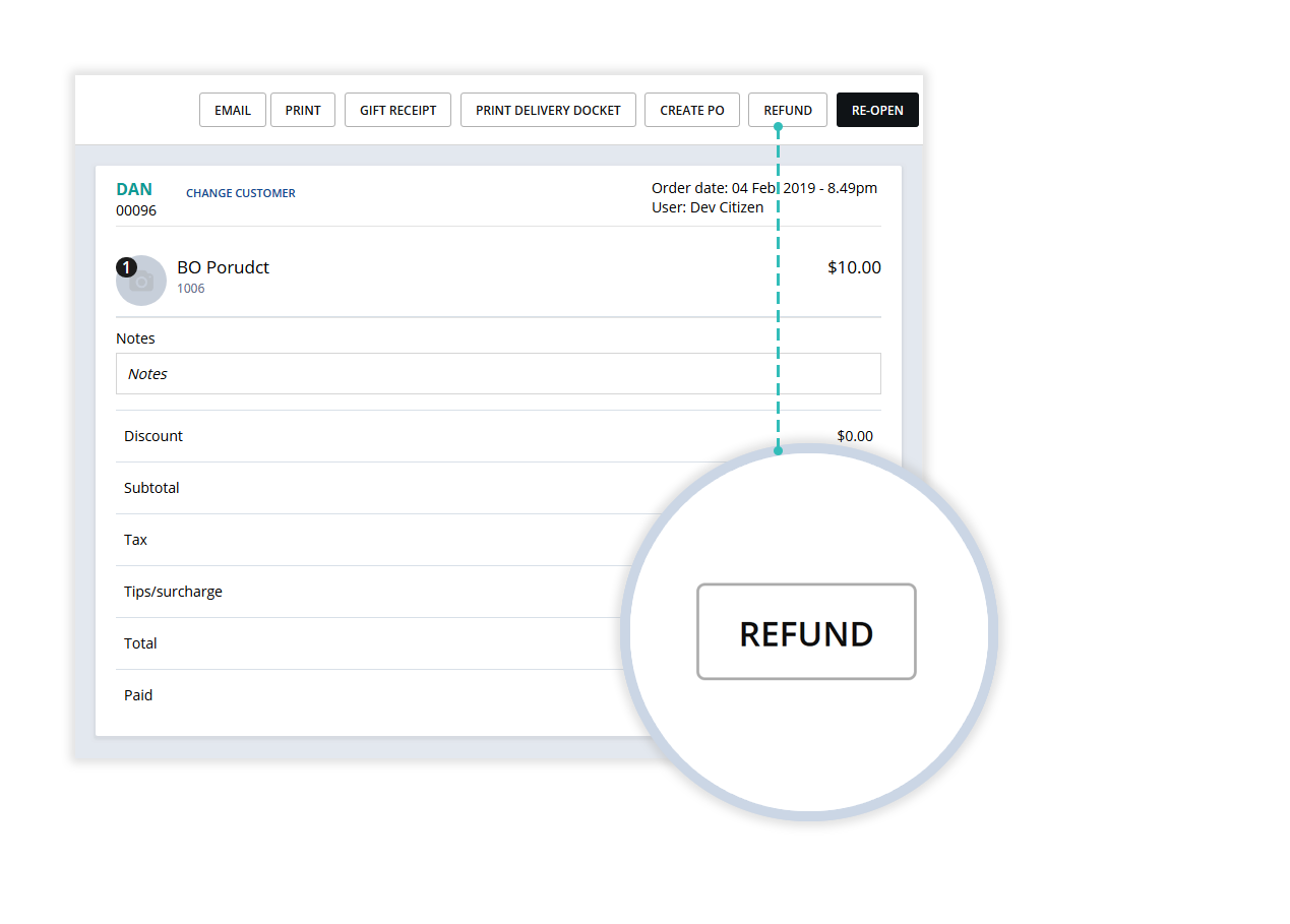 refund-void-partially-paid-backorders-v2.png