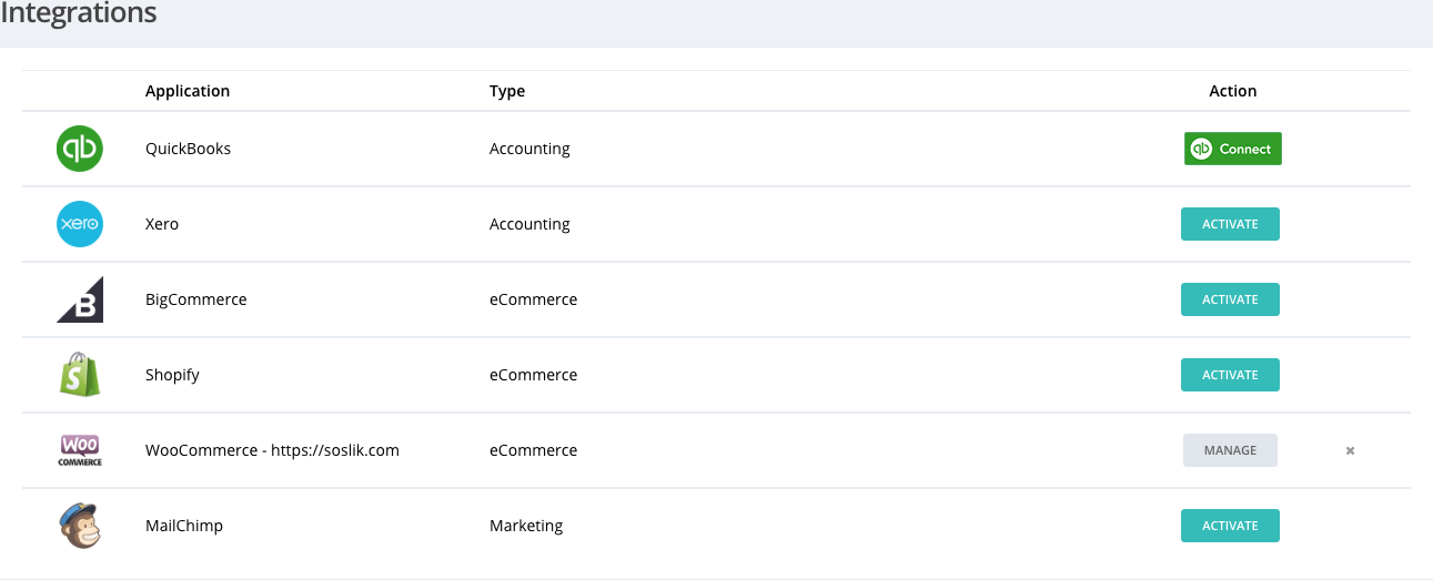 Connect_Hike___WooCommerce_13.png