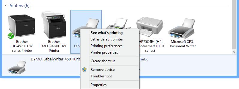 2._Printer_Setup_Properties.png
