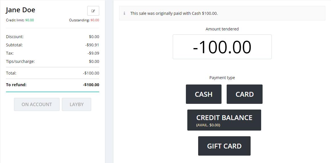 3._Credit_Balance.png