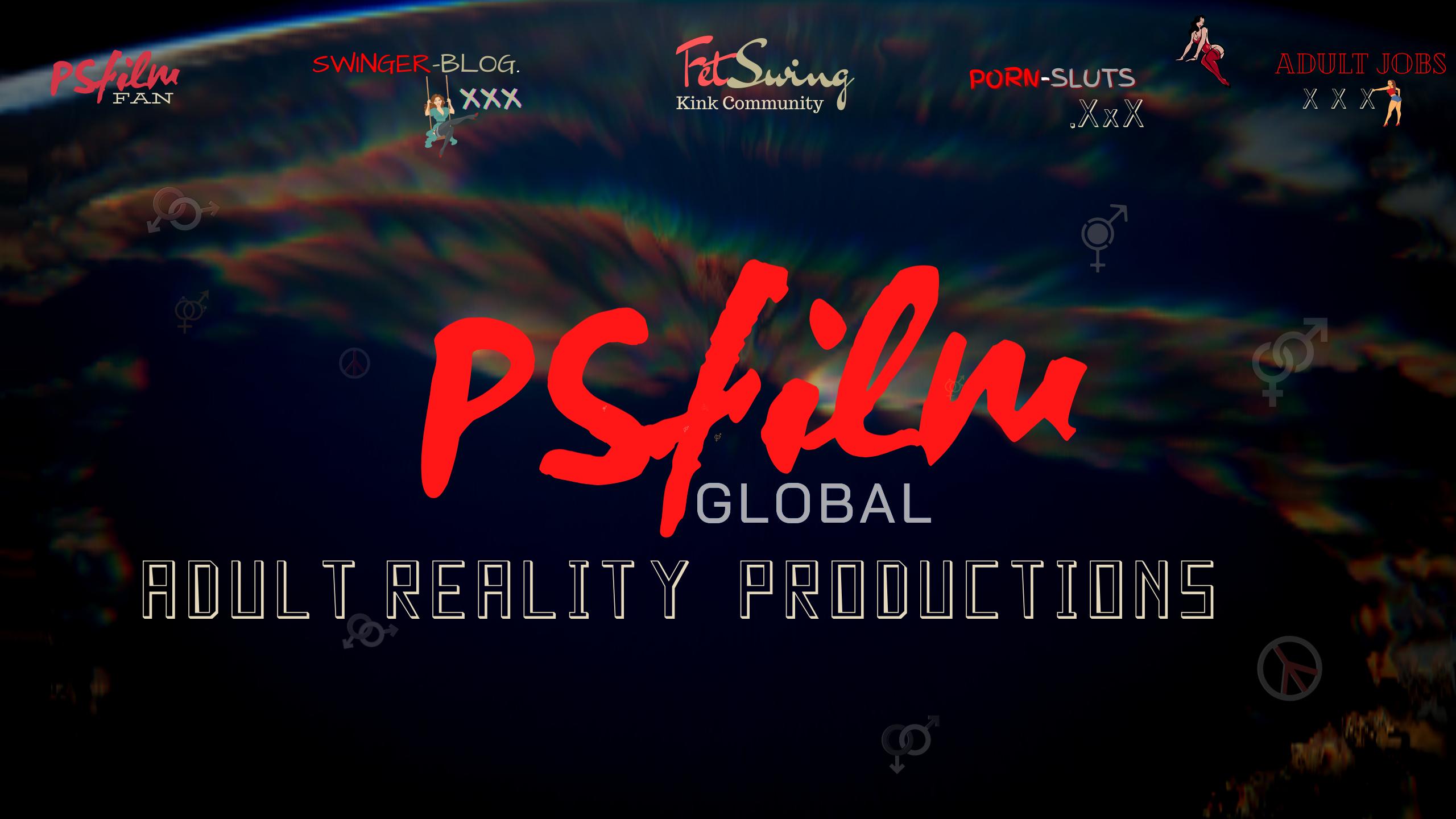 PSFILM Studios
