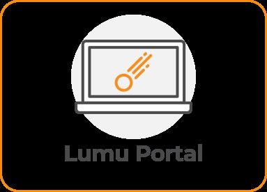 Lumu Portal