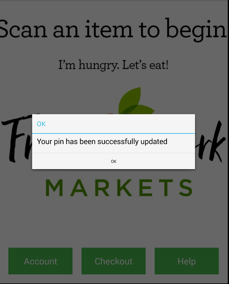 Self_Checkout_-_Account_-_Pin_Reset_-_3.png