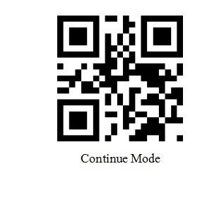 IMG_6564.PNG.jpg
