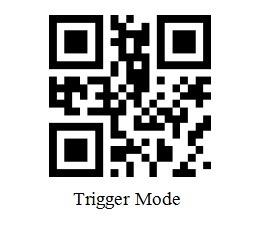 IMG_6563.PNG.jpg