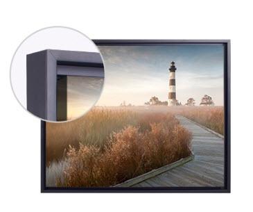 floating_frame.jpg