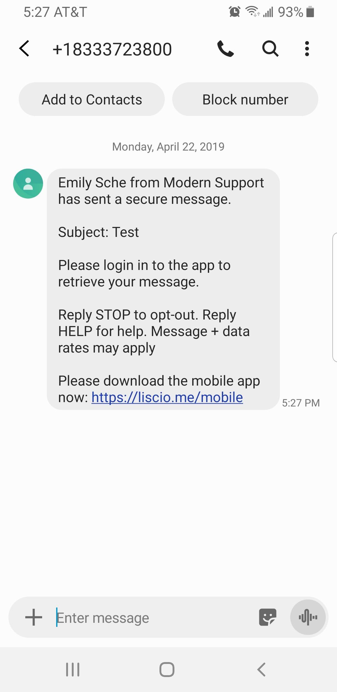 Screenshot_20190422-172726_Messages.jpg