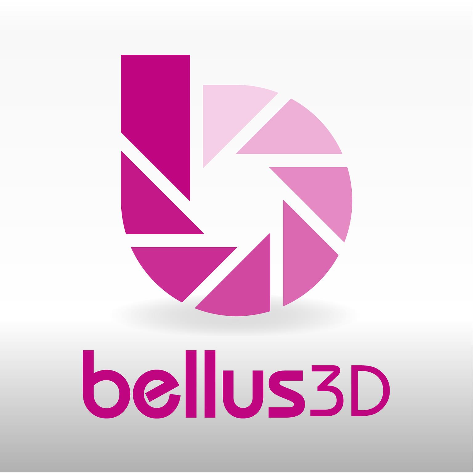 Bellus3D, Inc