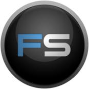 portal flexispy login