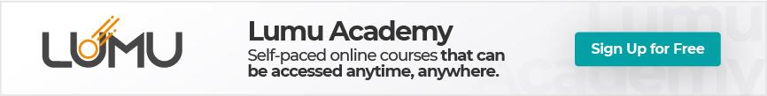 Lumu Academy